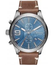 Diesel DZ4443 Herren armbanduhr