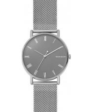Skagen SKW6428 Herren Signatur Uhr