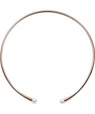 Skagen SKJ1060791 Damen agnethe Halskette