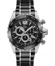 Gc Y02015G2 Herren Sportracer Uhr