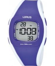 Lorus R2343GX9 Herrenuhr