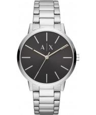 Armani Exchange AX2700 Herren Kleid Uhr