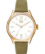 Ice-Watch 013071 Damen armbanduhr