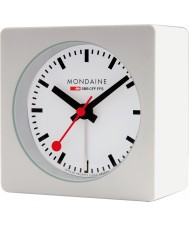 Mondaine A996-ALIG-10SBB Wecker