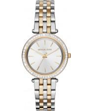 Michael Kors MK3405 Damen armbanduhr
