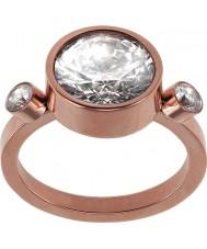 Edblad 11730062-L Damen Juni Ring