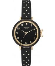 Kate Spade New York KSW1355 Damen Parkreihe Uhr