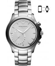 Emporio Armani Connected ART3011 Herren Smartwatch