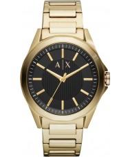 Armani Exchange AX2619 Herren Kleid Uhr