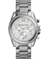 Michael Kors MK5165 Damen blair Chronograph