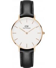 Daniel Wellington DW00100174 Damen armbanduhr