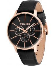 Police 14999JSR-02 Herren armbanduhr