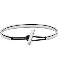 Skagen SKJ0982040 Damen Anette Armband