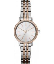 Armani Exchange AX5542 Damen armbanduhr