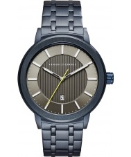 Armani Exchange AX1458 Herren armbanduhr