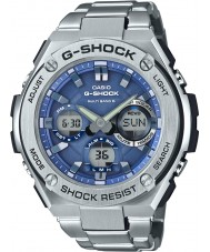 Casio GST-W110D-2AER G-Shock Herrenuhr