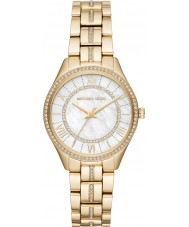 Michael Kors MK3899 Damen Lauryn Uhr