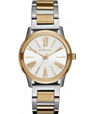 Michael Kors MK3521 Damen armbanduhr