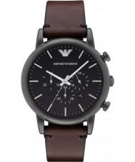 Emporio Armani AR1919 Herren-Armbanduhr