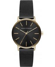 Armani Exchange AX5548 Damenkleid Uhr