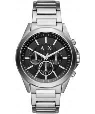 Armani Exchange AX2600 Herren Armbanduhr