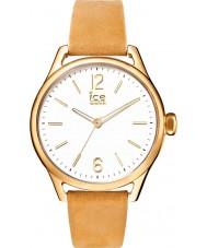 Ice-Watch 013073 Damen armbanduhr