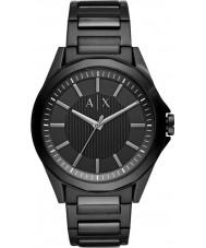Armani Exchange AX2620 Herren Kleid Uhr