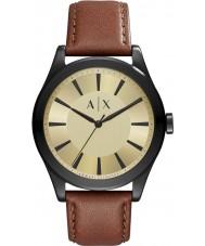 Armani Exchange AX2329 Herren armbanduhr