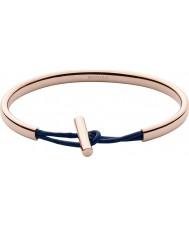 Skagen SKJ0983791 Damen Anette Armband