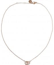 Edblad 11730074 Damen morgen Halskette