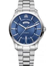 Maurice Lacroix PT6358-SS002-430-1 Pontos-Uhr für Herren