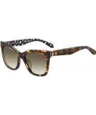 Kate Spade New York Damen Sonnenbrille