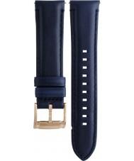 Fossil FS4835-STRAP Ersatzarmband