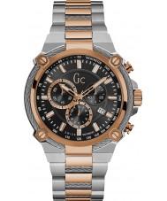 Gc Y24002G2 Herren armbanduhr