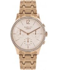 Radley RY4290 Ladies Millbank Uhr