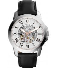 Fossil ME3101 Herren Armbanduhr