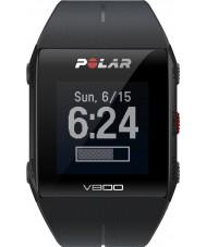 Polar 90060770 V800 intelligente Uhr