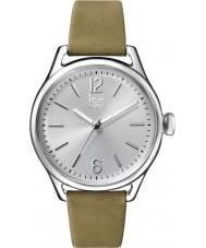 Ice-Watch 013070 Damen armbanduhr