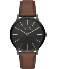 Armani Exchange AX2706 Herren Kleid Uhr