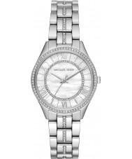 Michael Kors MK3900 Damen Lauryn Uhr