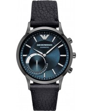 Emporio Armani Connected ART3004 Herren Smartwatch