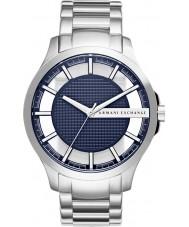 Armani Exchange AX2178 Herren Kleid Uhr