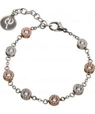 Edblad 41530060 Damen Thassos Armband