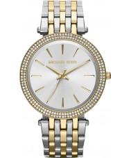 Michael Kors MK3215 Damen Darci Uhr