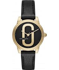 Marc Jacobs MJ1578 Ladies Corie Uhr