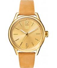 Ice-Watch 013074 Damen armbanduhr