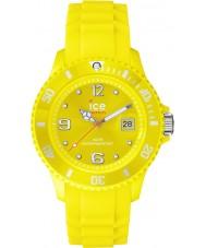 Ice-Watch SI.NYW.U.S.14 Ice-für immer trendy neongelb Uhr