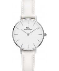 Daniel Wellington DW00100250 Damen klassische petite bondi 28mm Uhr