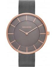 Skagen SKW2584 Damen armbanduhr