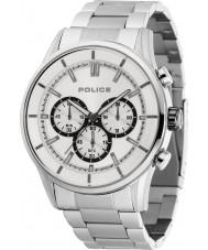 Police 15001JS-04M Herren armbanduhr